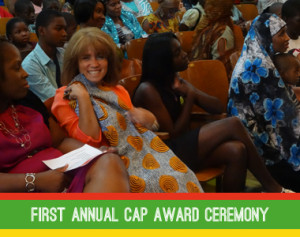 cap_awards_03